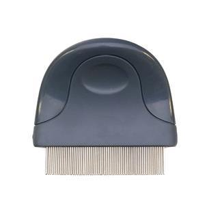 Le Salon Cat Flea Comb | Pisces Pets