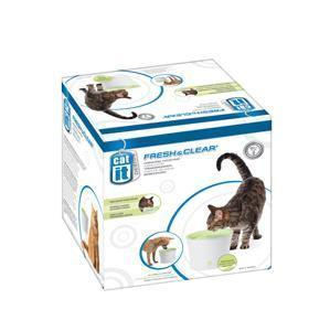 Catit Design Cat Drinking Fountain - 3 L | Pisces Pets