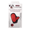 Le Salon Dog Grooming Mitt | Pisces Pets