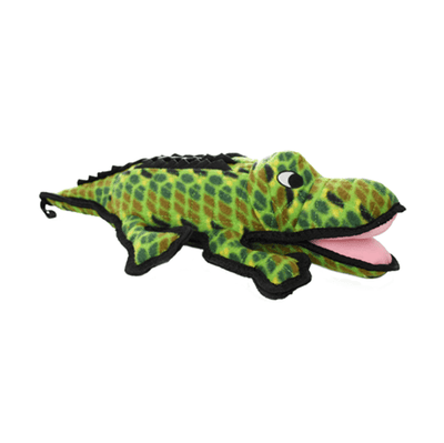 Tuffy Alligator | Pisces Pets