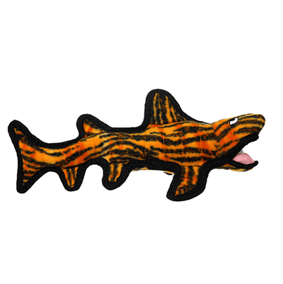 Tuffy Tiger Shark | Pisces Pets