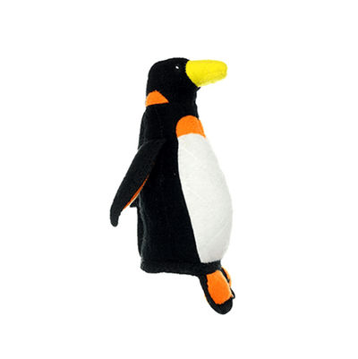 Tuffy Penguin | Pisces Pets