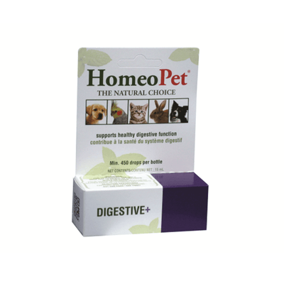 HomePet Multi Species Digestive+ | Pisces Pets