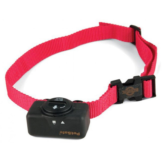 Pet Safe Bark Control Collar | Pisces Pets