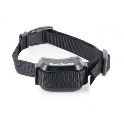 Pet Safe YardMax In-Ground Fence Receiver Collar | Pisces Pets