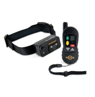 Pet Safe ST-100 Big Dog Remote Trainer | Pisces Pets