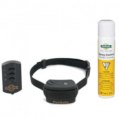 Pet Safe SPT-85 Spray Commander | Pisces Pets