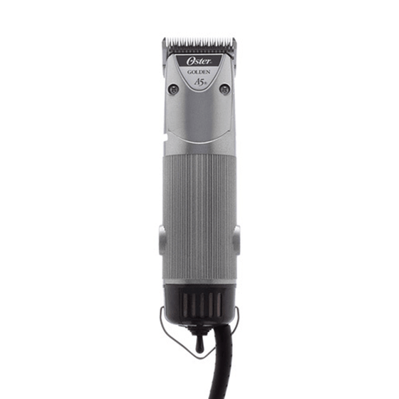 Oster Golden A5 Clipper - 1 Speed
