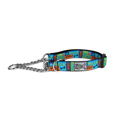 RC Pets Best Friends Training Collar - Available in Multiple Sizes | Pisces Pets