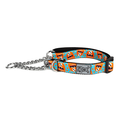 RC Pets Hangry Monster Training Collar - Available in Multiple Sizes | Pisces Pets