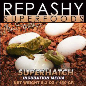 Repashy Superfood Superhatch 170 g | Pisces Pets