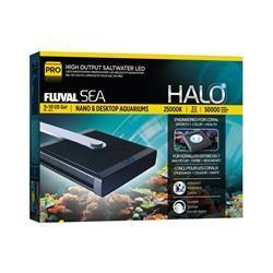 Fluval Sea Halo Nano LED - 22W