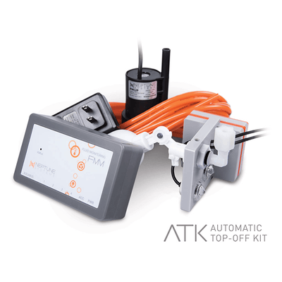 Neptune Systems Automatic Top-Off kit (ATK)