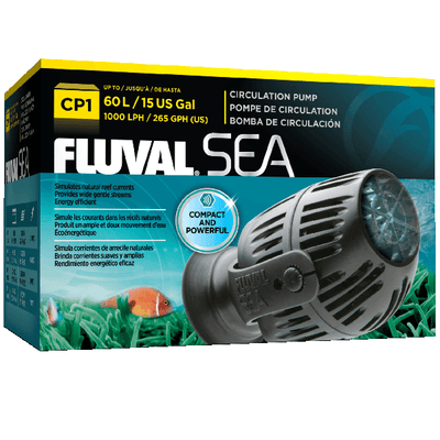 Fluval Sea CP1 Circulation Pump 3.5 W | Pisces Pets