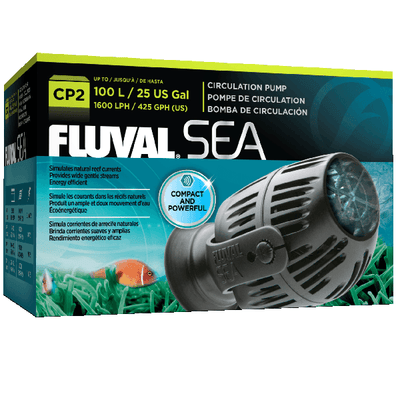 Fluval Sea CP2 Circulation Pump 4 W | Pisces Pets