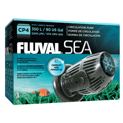 Fluval Sea CP4 Circulation Pump 7 W | Pisces Pets