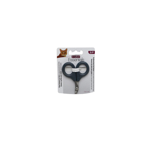 Le Salon Claw Scissors for Cats Small | Pisces Pets