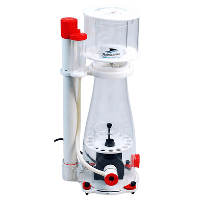 Bubble Magus Curve 7 Protein Skimmer | Pisces Pets