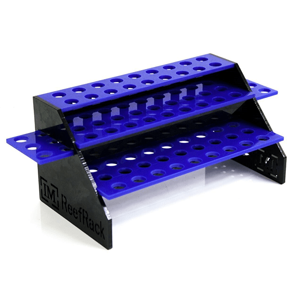 Innovative Marine Reef Rack 102 | Pisces Pets