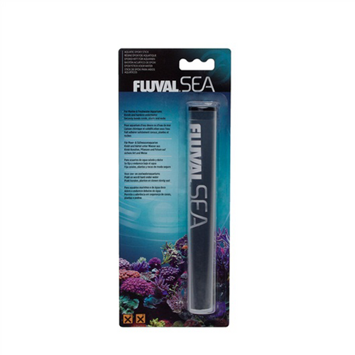 Fluval Sea Aquatic Epoxy Stick | Pisces Pets