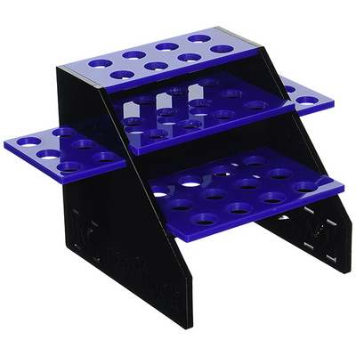 Innovative Marine Reef Rack 50