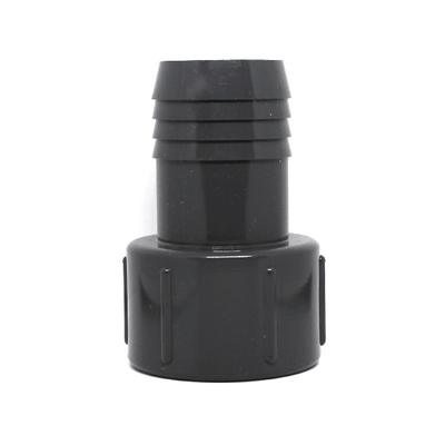 Female Adapter Ins x FIPT 1-1/4"