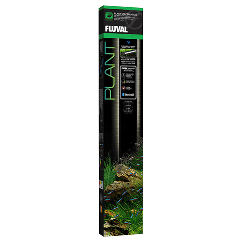 Fluval Plant Spectrum LED - Available in Multiple Sizes | Pisces Pets