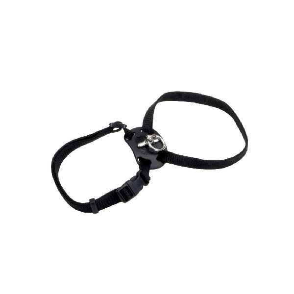 Size Right Adjustable Cat Harness | Pisces Pets