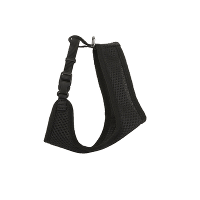 Coastal Pet Mesh Harness
