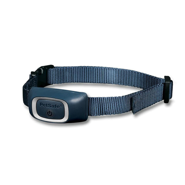 Pet Safe Smart Dog Trainer | Pisces Pets