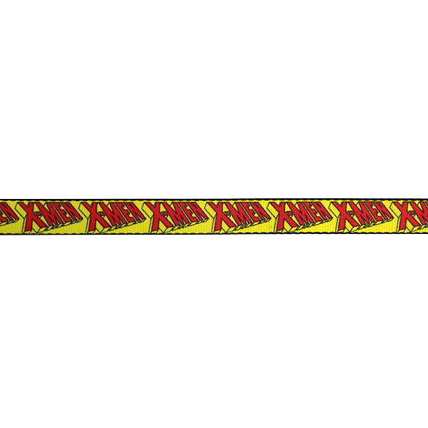 Buckle-Down X-Men Leash / Collar | Pisces Pets