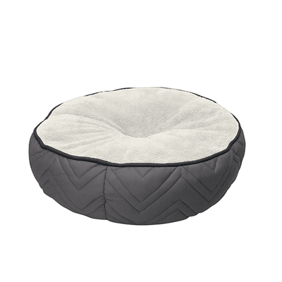 Dogit Dreamwell Round Dog Mattress | Pisces Pets