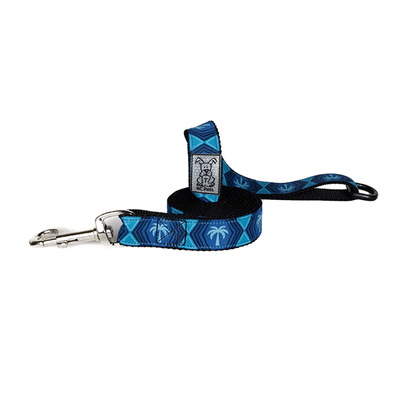 RC Pets Palm Leash - Available in 2 Sizes | Pisces Pets