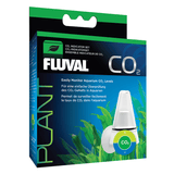 Fluval CO2 Indicator Set | Pisces Pets