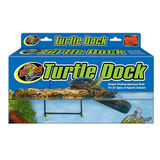 Zoo Med Turtle Dock | Pisces Pets