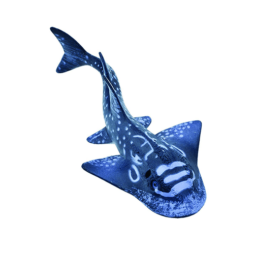 Safari Ltd. Shark Ray | Pisces Pets