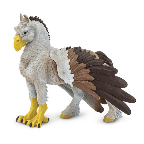 Safari Ltd. Hippogryph | Pisces Pets