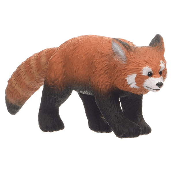 Safari Ltd. Red Panda | Pisces Pets