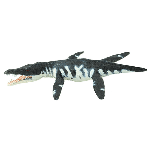 Safari Ltd. Liopleurodon | Pisces