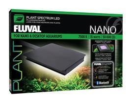 Fluval Nano Plant LED W/ Bluetooth