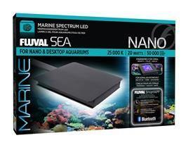 Fluval Marine Nano LED w/ Bluetooth