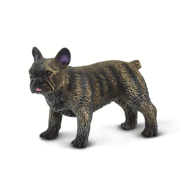 Safari Ltd. French Bulldog | Pisces Pets