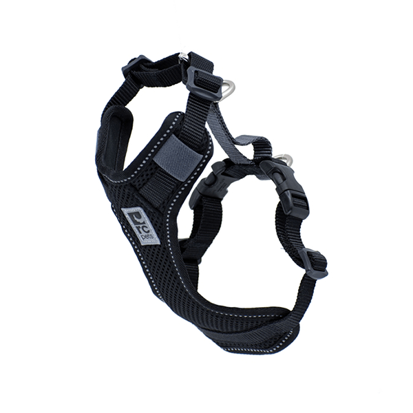 RC Pets Moto Control Harness - Available in Multiple Sizes | Pisces Pets