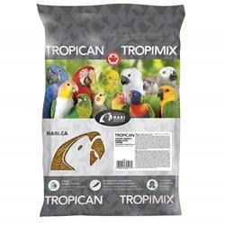 Tropican Lifetime Cockatiel 11.34kg