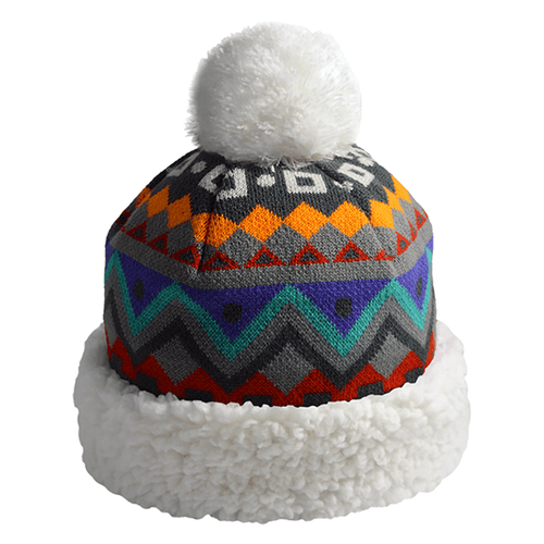 Pudus Nordic Medium/Large Hat - Available in 2 Colours | Pisces Pets
