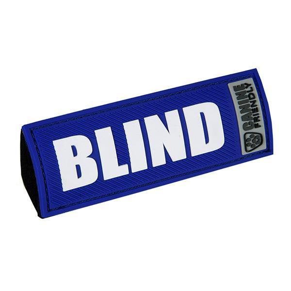 RC Pets Bark Notes - Blind | Pisces Pets