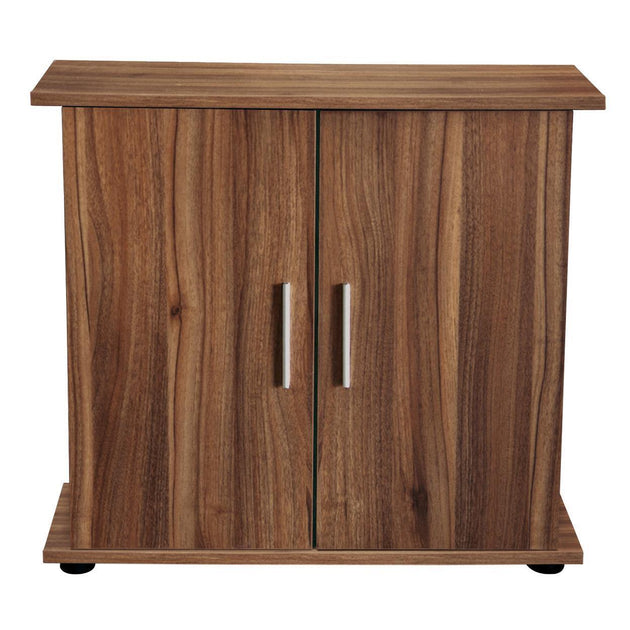 Seapora Empress Cabinet Dark Oak - 12 Inch Depth | Pisces Pets