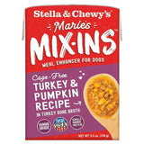 Stella & Chewy's Marie Mix-Ins for Dogs