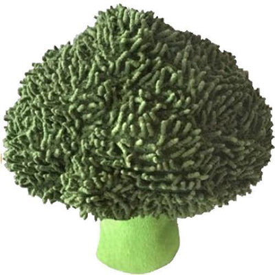Petlou Plush Broccoli 7""