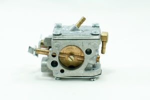 Aftermarket Carburetor - Stihl 051 / MS510